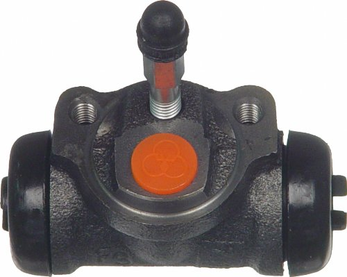 Wagner WC131650 Premium Wheel Cylinder Assembly, Rear