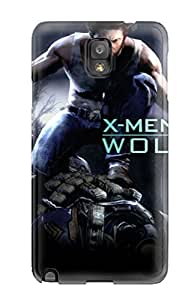 Nicholas D. Meriwether's Shop New Shockproof Protection Case Cover For Galaxy Note 3/ X-men Case Cover