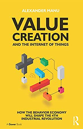 value creation of amazon Get started start developing on amazon web (input values supplied at stack creation each parameter can have a default value and description and may.