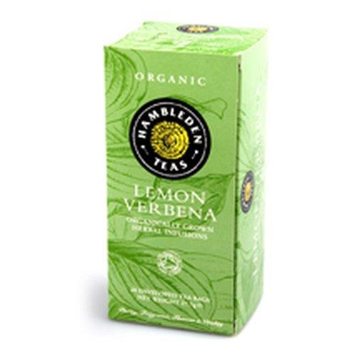 Hamblenden-Teas-Organic-Lemon-Verbena-Tea-20-Enveloped-Teabag