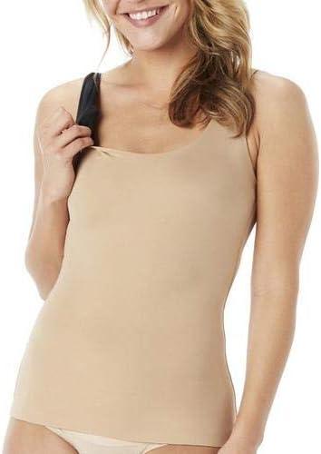 brustfreies Shapingkleid Open-Bust Shaping Smart Grip Kleid Bauchweg Damen Shapewear Spanx