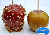 Culinary Elements Bamboo Candy and Caramel Apple