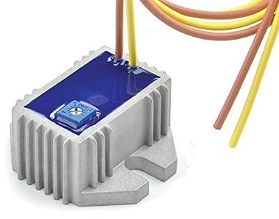 Trail Tech 7003-AC01 Universal AC Voltage Regulator