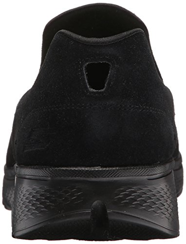4 Black Walk Performance Go Expertise Men's Skechers w8q6TUzIU
