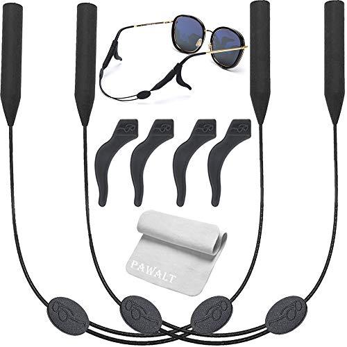 PAWALT 2 Packs Glasses