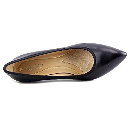 Naturalizer Femmes Oden Chaussures À Talons Black
