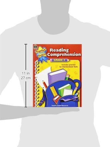 Workbook free high school reading comprehension worksheets : Amazon.com: Reading Comprehension Grade 2 (0014467033327): Teacher ...