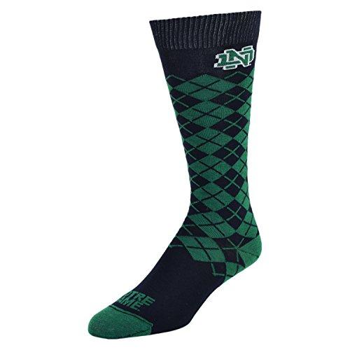 irish dress socks - 9