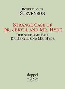 the fall from grace of dr jekyll in dr jekyll and mr hyde a book by robert louis stevenson The strange case of dr jekyll and mr hyde by robert louis stevenson sean fitzpatrick the arrival of a new year invites reflection on a particular horror of human existence.