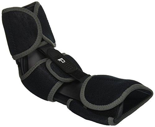 Comfort Dorsal Night Splint Medium product image