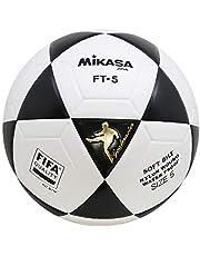 Bola Futevôlei Mikasa FT5