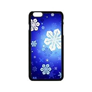 Merry Christmas fashion practical Phone Case for iPhone 6 by ruishername
