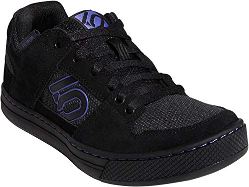 Femme Chaussures Uk 5 Vtt 5 Freerider Noir 2019 Five Pointures 41 7 Shimano Ten qExgHFnt