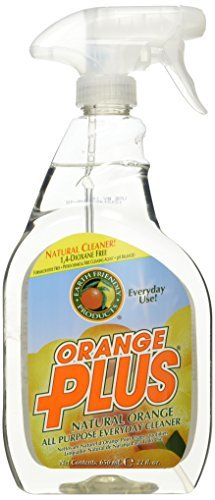 earth-friendly-cleanerorange-plusspray-22-fz-2-pack