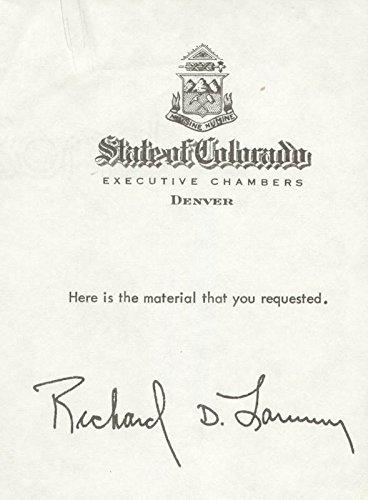 governor-richard-d-lamm-signature