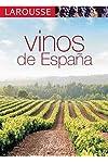 https://libros.plus/los-vinos-de-espana/