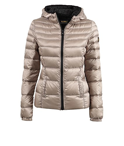 REFRIGIWEAR Women's Mead Sports Jacket Mastic