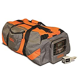 Scent Crusher Hunting Gear Superstore