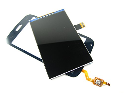 Samsung Galaxy Core Duos GT i8262