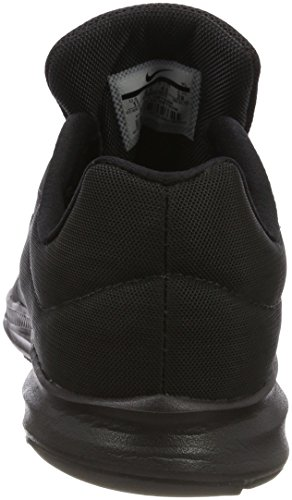 Nike Kvinder Ned Shifter 8 Løbesko Sort (sort / Sort 002) VdYEwPcdV