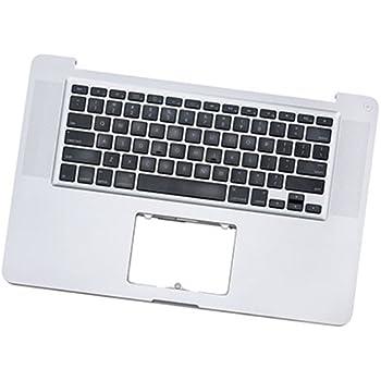 "11/"" Apple MacBook Air A1465 Top Case Keyboard Trackpad 069-9392-B 2013 2014 2015"