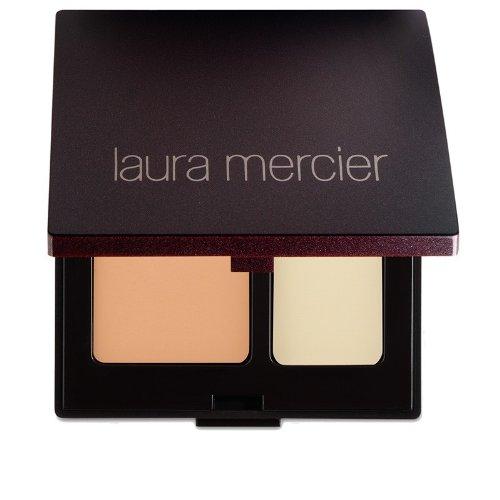 Laura Mercier Secret Camouflage for Women Concealer, Very Fair Skin Tones, 0.2 Ounce