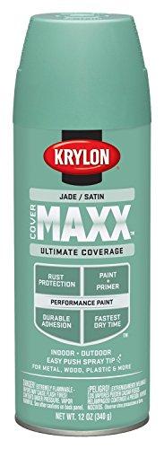 k09169000 covermaxx paint