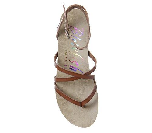 Dye Scotch Blowfish Cut Sandals Galaway AUWqxwOFz