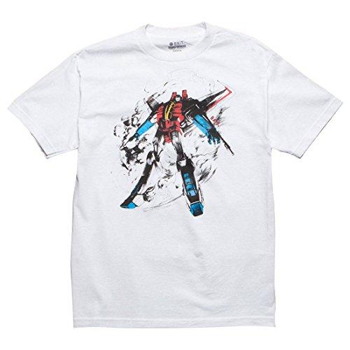 Starscream Shirt - 6