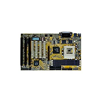 amazon com microstar msi ms 5169 socket 7 atx motherboard with 3 rh amazon com MSI Motherboard Update msi motherboard manual download