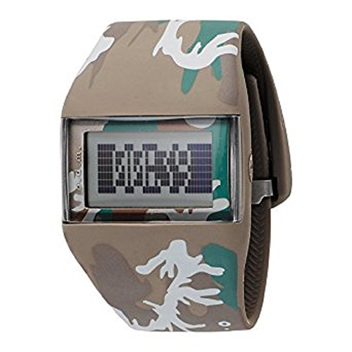 odm-mysterious-v-sport-casual-watch-waterproof-silicone-band-brown-camouflage