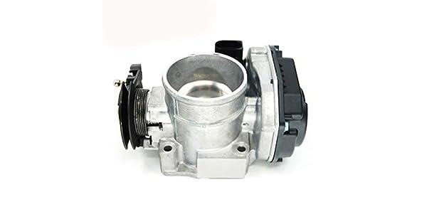 Acelerador 1.8t audi a4 b5 a6 4b VW Passat 3b 058133063m