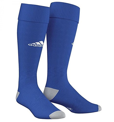Azul Calcetines Aj5907 Adidas Blanco Hombre tqHaRw4a