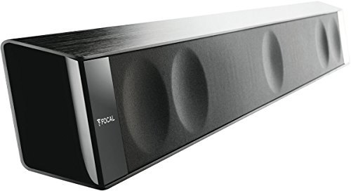 Top focal home theater system for 2018