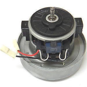 dyson dc animal canister - 6