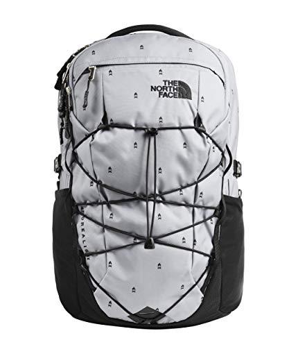 Camp Trails Backpack - Trainers4Me bca4584123eeb