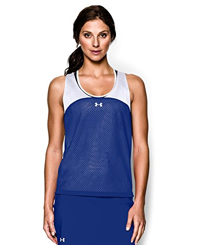 Under Armour Women's UA Ripshot Pinny