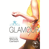 Glamour (On the Runway Book 5) (English Edition)