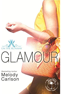 Amazon ciao on the runway book 6 ebook melody carlson glamour on the runway book 5 fandeluxe Ebook collections