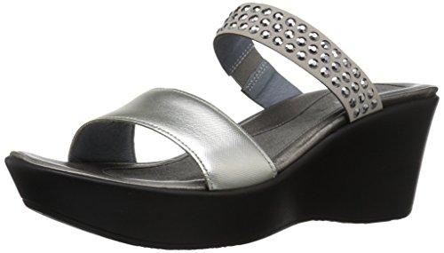 Naot Women's Response Wedge Sandal