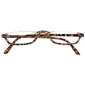 31b3076b048 Amazon.com  Peepers Reading Glasses
