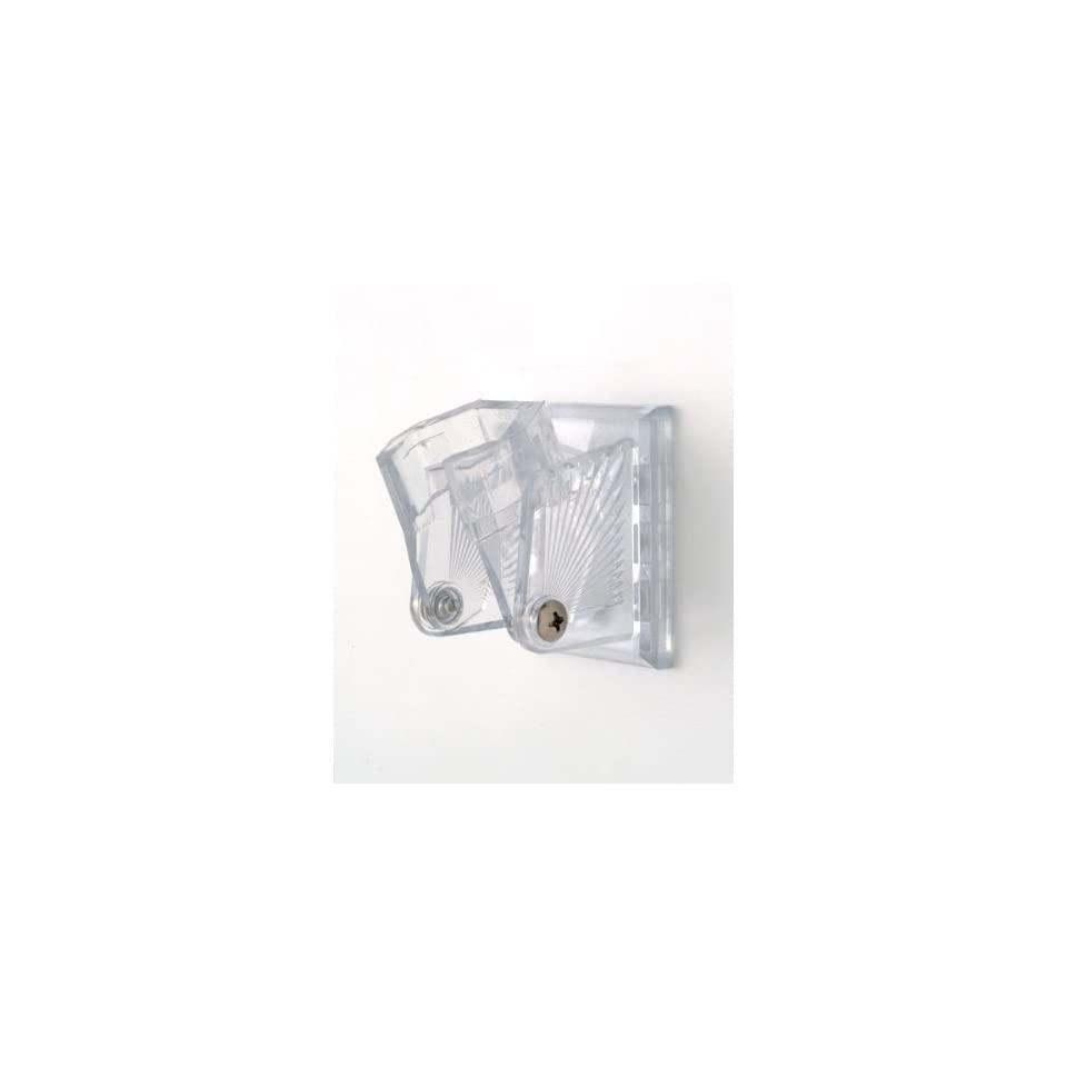 Jaclo Tub Shower 8020 Jaclo Universal Adjustable Wall Mount Polished Nickel