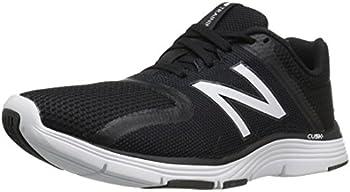 New Balance Mens 818v2 Cross Training Shoes