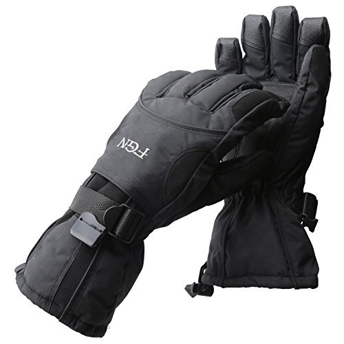 Padida Windproof Breathable Waterproof Protection