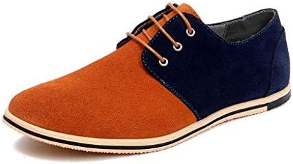 カジュアルシューズ メンズ 靴 メンズ 大きいサイズ 28.0cm 28.5cm 29.0cm 29.5cm 30.0cm シューズ カーキ レッド ブラック グレー オーナイン ベーシック シンプル おしゃれ スエード ウェード 紳士靴