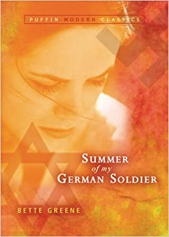 >NEW> Summer Of My German Soldier (Puffin Modern Classics). jirafa Juega great version venta