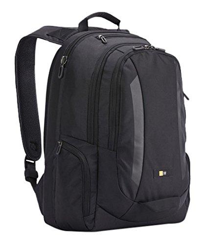 Case Logic RBP-315 15.6-Inch Laptop Backpack by Case Logic