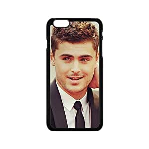 JIUJIU Attractive muture man Cell Phone Case for Iphone 6