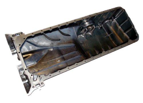 - MTC 3608/104-014-14-02 Engine Oil Pan (Mercedes models)