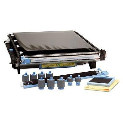 HP C8555A Transfer Kit, Color Laserjet 9500, 200000 Page -